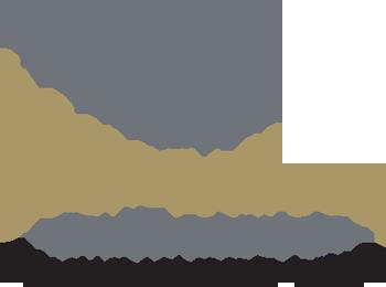 Constantia Interiors